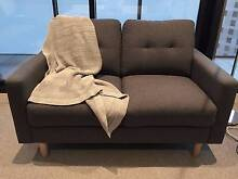 2 Seater Sofa - Only 4 MONTHS OLD Bondi Beach Eastern Suburbs Preview
