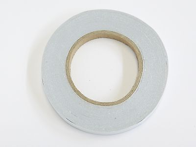 10mm Double Sided Tape 4-1000 Adhesive for Macbook Macbook Pro repair