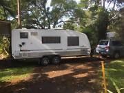 Seachange 640 Elite Off Road Carey Bay Lake Macquarie Area Preview