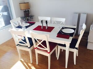Dining Table. SORRY, SOLD