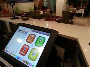 POS Point of Sale system Pack Cafe Restaurant Retail Professional Sydney City Inner Sydney Preview