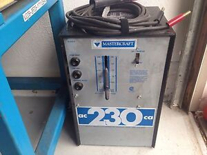 Welder for sale Cambridge Kitchener Area image 2
