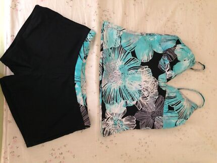 Swimwear set for only $5 Belmont Belmont Area Preview