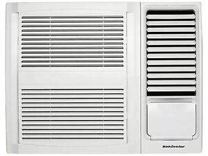 Huge refrigerated air-conditioner Oakey Toowoomba Surrounds Preview