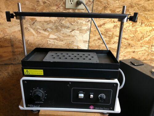 Glas-Col 099A Large Capacity Mixer