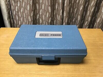 Tektronix P6202 Probe With Power Supply