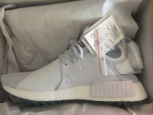 Adidas NMD XR1 TR Titolo collaboration