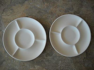 Керамика под покраску Ceramic Unfinished Ready-to-Paint