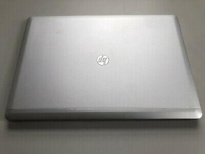 Cheap HP Elitebook Folio 9470M Intel Core i5 3427U 4GB RAM Win 10 P SSD HDD
