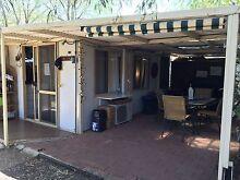 Beachside caravan for sale @ Sandy Bay Resort Busselton Perth CBD Perth City Preview