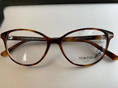 tom ford eyeglasses women (Tom Ford Glasses For Women)