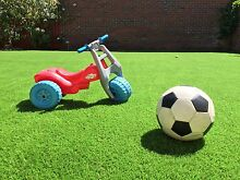 Artificial Grass Amazing Prices Quality Install Hammond Park Cockburn Area Preview