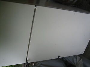 FRIDGE For sale!!!  CHEAP!  LOTS OF OTHER THINGS FOR SALE!!!!! Kingston Kingston Area image 1