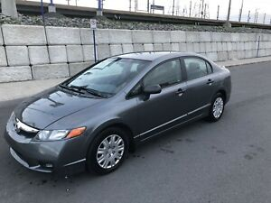2009 Honda civic 3250$$$