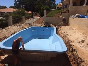 Wanted your unwanted  pool Kenwick Gosnells Area Preview