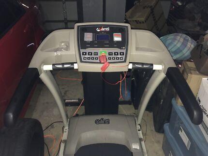 Treadmill need to go ASAP