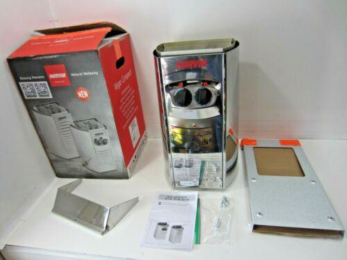 Electric Sauna Heater Harvia (Vega BC30) 3.0 KW