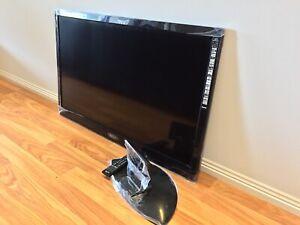 """Sanyo 46"""" Full HD LED-LCD Television"""