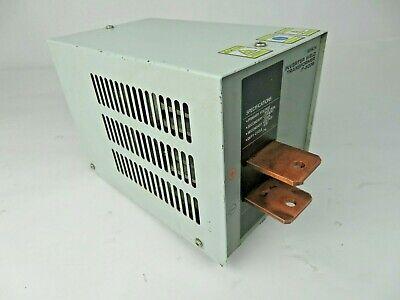 Miyachi Inverter Weld Transformer It-500b