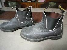Blundstone boots Beldon Joondalup Area Preview