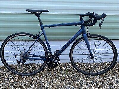 2021 Boardman SLR 8.6 Men's Large Road Bike