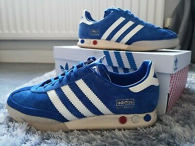 Adidas Originals Kegler Super 'Beer Edition' Size Exclusive - UK 10