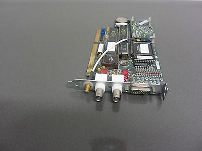 Its Irig B Decodergenerator Gps Time Code Generator Card