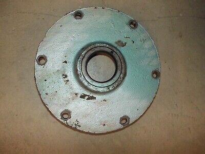 Saylor Beall 705 Air Compressor Bearing Seal Retainer
