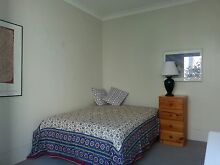 Room in classic 2 storey terrace house Newtown Inner Sydney Preview