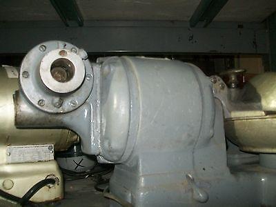 Buffalo Chopper Hobart14 Inches Bowl Grinder Head 115vready900 Items More