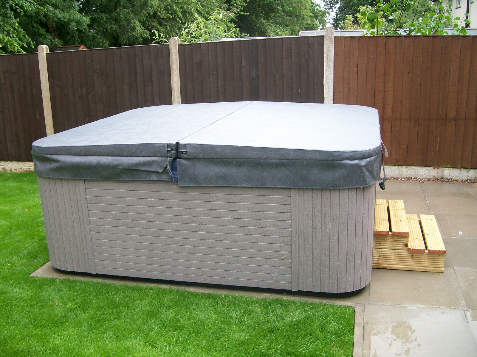 Items in Wizard Hot tubs and whirlpools shop on eBay