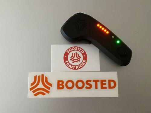 NEW Boosted Board Remote (Hyper + Beams) for Stealth, Plus, Mini, V2