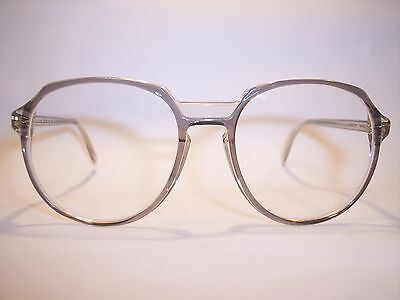 Tolle Fassung by CAZAL Brille eyeglasses , Mod. 272 col. 525 N74