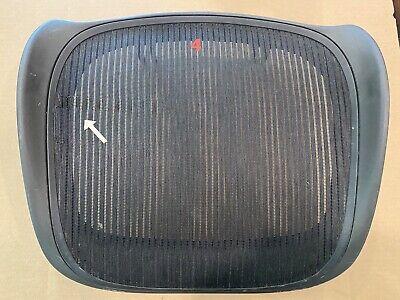Herman Miller Aeron Chair Seat Replacement Size C
