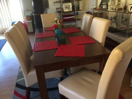 Room for rent Cannington Canning Area Preview
