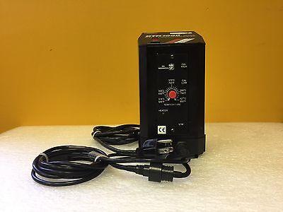 Ok Industries Btr-1201 Btr1000 Series 130 W Modular Desoldering System. Tested