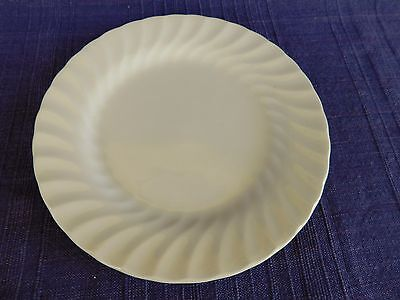 Johnson Brothers Regency DESSERT or PIE PLATE I have more items to this set - Regency Dessert