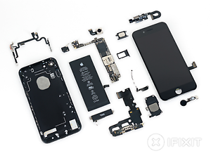 iPhone 7 Full Display Replacement - $200! Joondalup Joondalup Area Preview