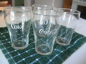 Best Selling in Coca Cola Glasses
