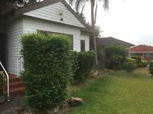South Granville - 3 Bed House for Rent $500 P/W South Granville Parramatta Area Preview