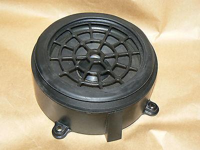 Mercedes Benz Door Speaker c230 c320 230 320 w203 coupe c240 240 2038201202