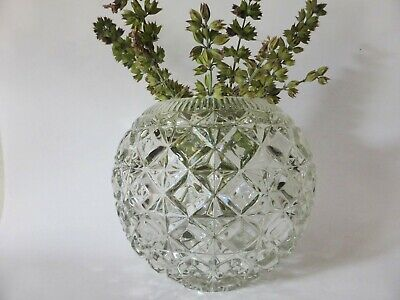 Vases Table Vases Vatican