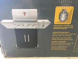 PAWN PRO'S HAS A BRAND NEW TERA GEAR BALERA BBQ