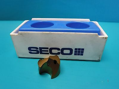 New Seco Drill Crown Sd100-18.65-p