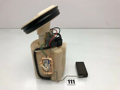 For Mercedes W203 Fuel Pump Assembly w// Fuel Level Sending Unit Right OEM