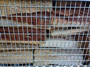 Firewood for Sale. Dural Hornsby Area Preview