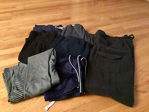 BOYS CLOTHES FOR SALE!