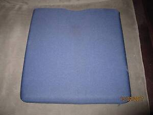 Coccyx Cushion Seat Support Mayfield East Newcastle Area Preview