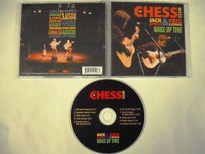 THE CHESS CLUB Wake Up Time Canada - CD - <span itemprop=availableAtOrFrom>Górki Wielkie, Polska</span> - THE CHESS CLUB Wake Up Time Canada - CD - Górki Wielkie, Polska