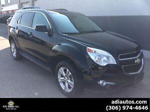 2014 Chevrolet Equinox 2LT AWD ....ONLY $174 B/W .....